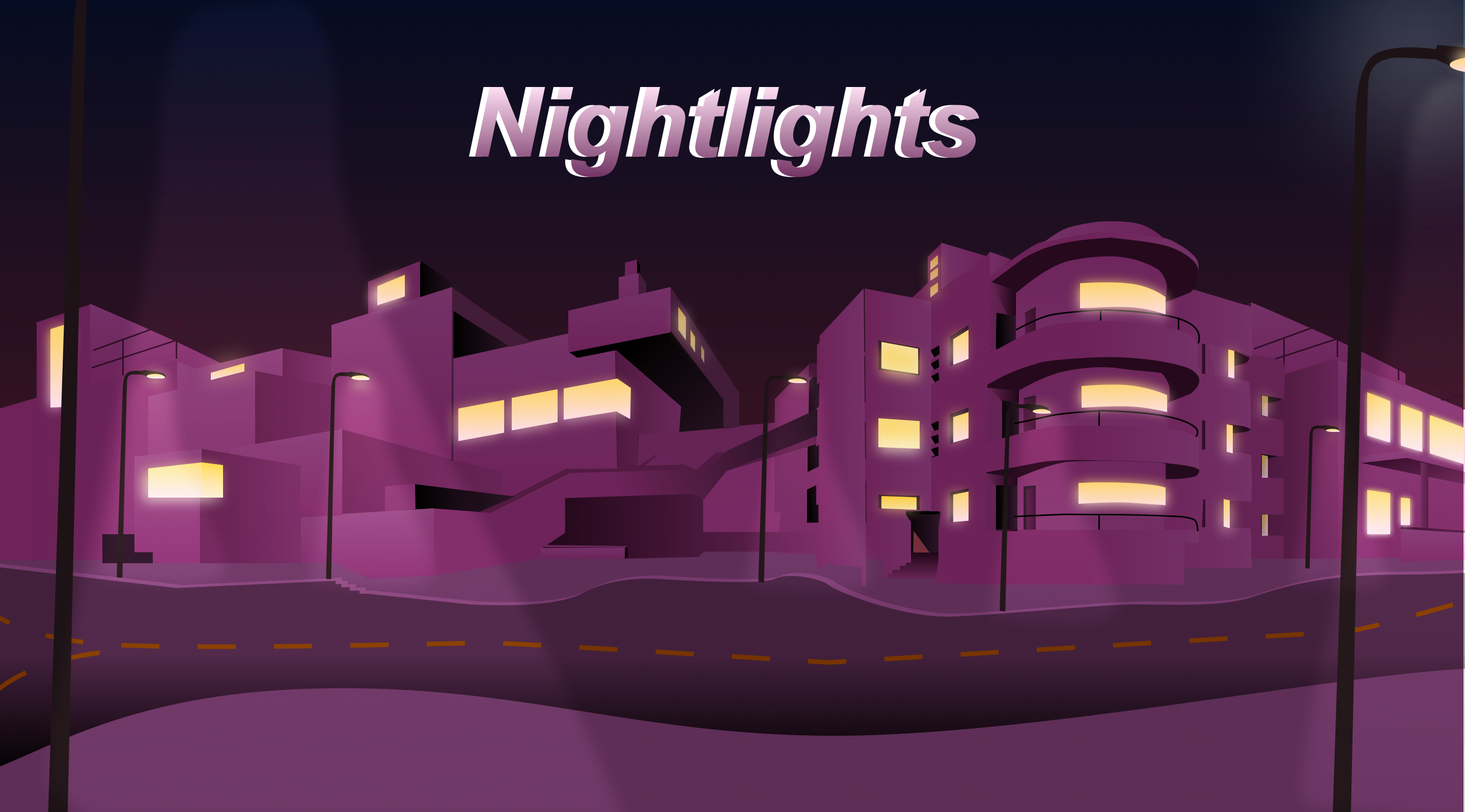 nightlights